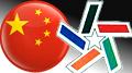 china-lottery-corruption-thumb