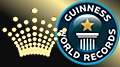 crown-resorts-guinness-record-thumb