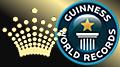 Crown Resorts' $32m high-roller heist nearly undid Guinness record bid