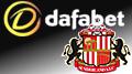 Dafabet ink Sunderland shirt sponsorship; Unibet ink Caribbean cricket deal