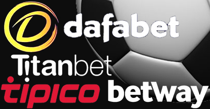 dafavbet-betway-tipico-titanbet-sport-sponsorhips