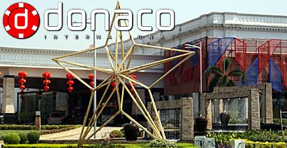 donaco-star-vegas-poipet-casino