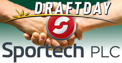 draftday-sportech-deal