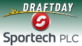 MGT sells DraftDay for $7m, Sportech Digital to manage operations