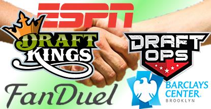 draftkings-espn-draft-ops-barclays-fanduel