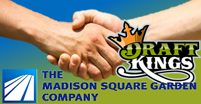 draftkings-msg-marketing-deal-daily-fantasy-sports
