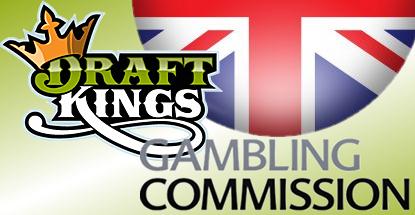 draftkings-uk-gambling-commission-license