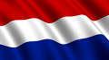 Dutch gaming regulator inks deal with media to limit illegal online gambling ads