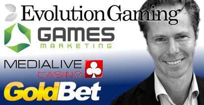evolution-gaming-games-marketing-carlesund-medialivecasino-goldbet
