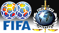 Interpol suspends cooperation with FIFA's anti-match-fixing program