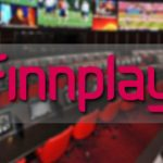 Finnplay Launches Sports Betting Solution in Ghana
