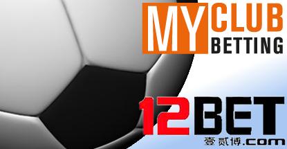 football-sponsorship-12bet-my-club-betting