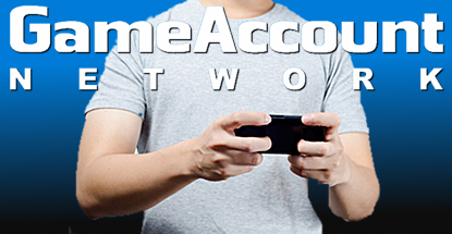 gameaccount-network-casual-mobile-gaming