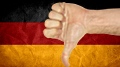 german-sports-betting-snafu-thumb