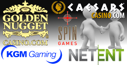 golden nugget casino online gaming pc erstellen