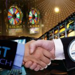 GTECH partners with Massachusetts Gaming Commission to implement IGT's INTELLIGEN