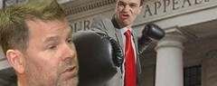 gustafsson-court-appeals-ruling-thumb