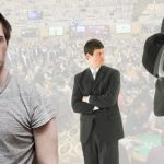 How Envy Rots the Bones (And Also Makes You a Terrible Poker Player)
