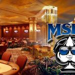 How Psychic Numbing Fills the Venetian Poker Room