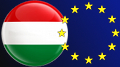 hungary-european-union-slots-laws-thumb