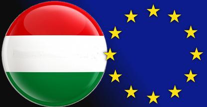 hungary-european-union-slots-laws