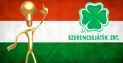 hungary-online-sports-betting-monopoly