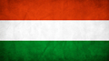 Hungary proposes end to online sports betting monopoly