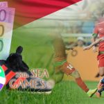 Indonesian football hit with match fixing scandal in 2015 Sea Games