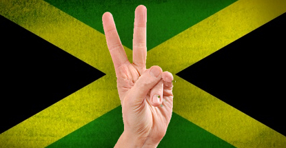 jamaica-approves-two-casinos