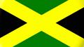 Jamaica okays two resort casino projects