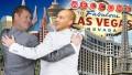 James Packer to open resort casino in Las Vegas Strip