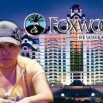 Judge dismisses $3M lawsuit against Foxwoods over edge-sorting scheme