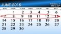 june-13-new-weekly-recap-thumb-282
