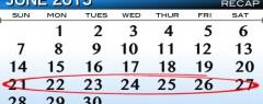 june-27-new-weekly-recap-thumb-282