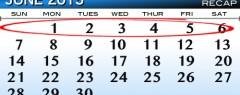 june-6-new-weekly-recap-thumb-282