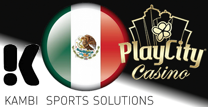 mexico sports betting