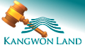 Kangwon Land ordered to pay $520k to hard luck gambler