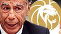 MGM Resorts founder and Las Vegas pioneer Kirk Kerkorian dies at age 98