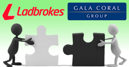 ladbrokes-gala-coral-merger-talks