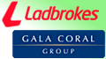 Ladbrokes Coral to maintain independent trading teams, marketing efforts