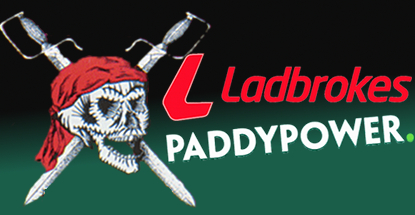 ladbrokes-paddy-power-acquisition-rumors