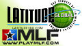 latitude-360-major-league-fantasy-thumb