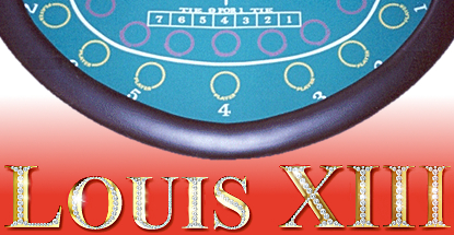 louis-xiii-macau-gaming-tables