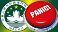 Macau casino revenue headed for five-year low; Galaxy Macau Phase 2 underwhelms