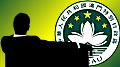 Macau vows to get tough on illegal gambling advertising