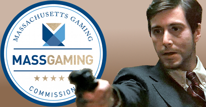massachusetts-gaming-commission