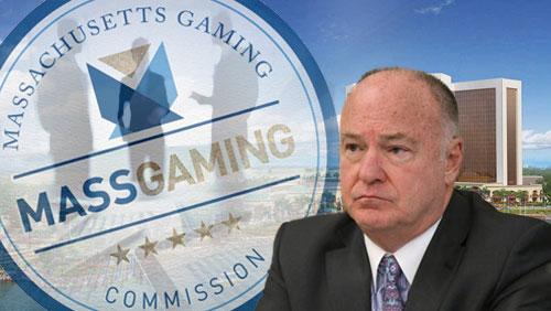 mgc-chairman-under-investigation-over-boston-casino-license