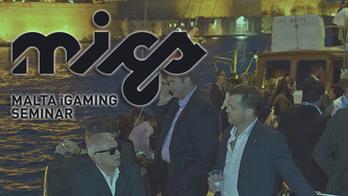 MiGS 2015 promises to be one of the most informative and interactive conferences of its kind