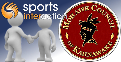 mohawk-council-kahnawake-sports-interaction