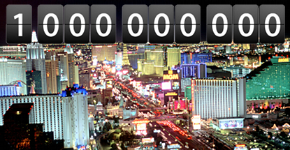 nevada-gaming-revenue-billion